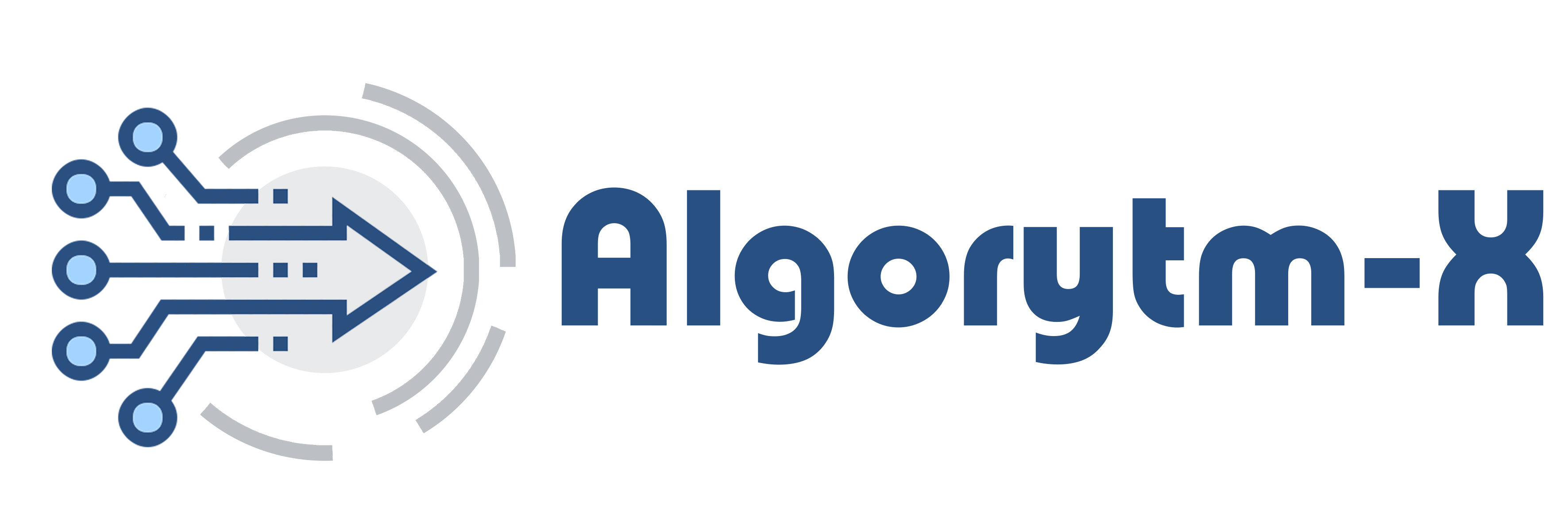 Особистий кабінет   Algorytm-X